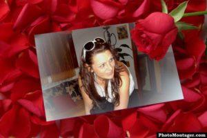 Bianchi Rosa