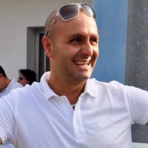 Mario Esposito