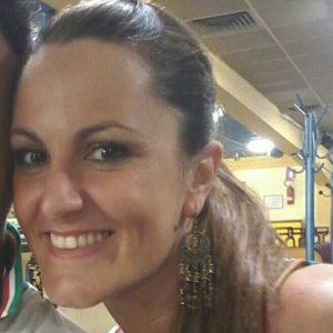 Tina Ercolano