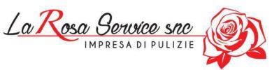 La Rosa Service - Impresa di Pulizie a Marotta
